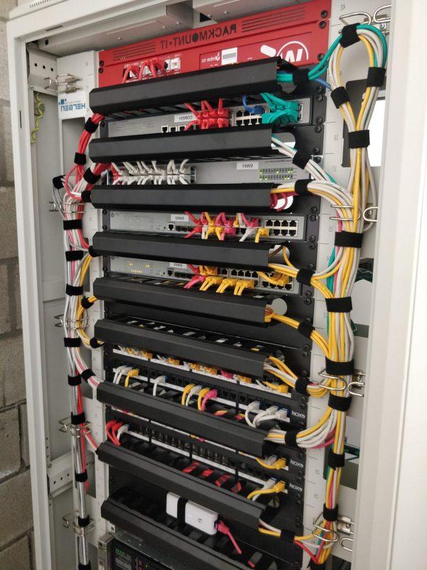 hardware voor bedrijven